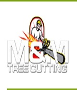Tree Service Cutting & Removal, New York