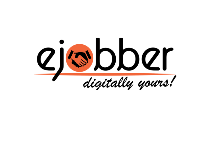 Profile Photos of EJOBBER LIMITED 85 great portland street, - Photo 1 of 1