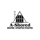 A-Shored Home Inspections LLC., Barnegat