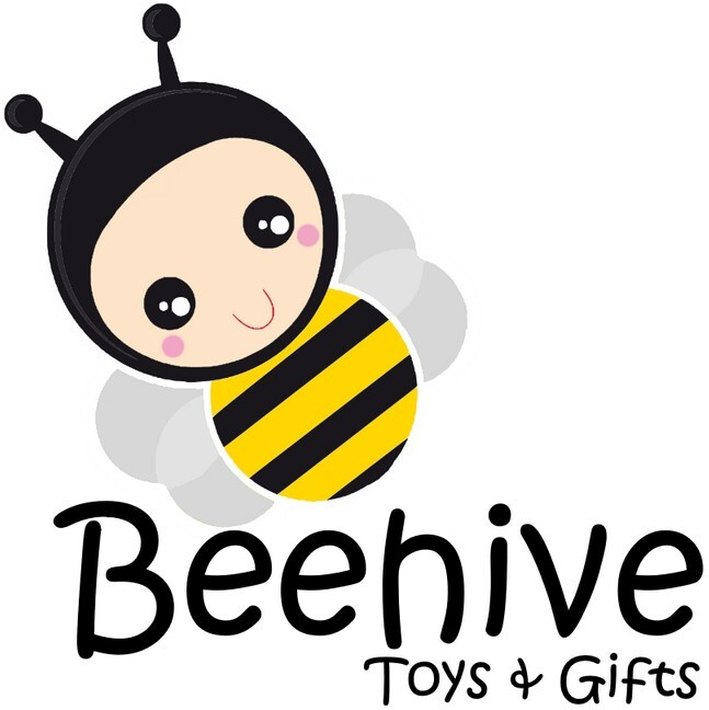 Profile Photos of Beehive Toy Factory Ltd Lopen Business Park, Mill Lane - Photo 1 of 1