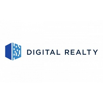Profile Photos of Digital Realty 44274 Round Table Plaza, Bldg L - Photo 1 of 1