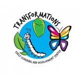 Transformations Early Learning and Development Center 1111 S Hollins Street