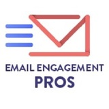 Email Engagement Pros 9903 E. Bell Rd., Suite #120-C