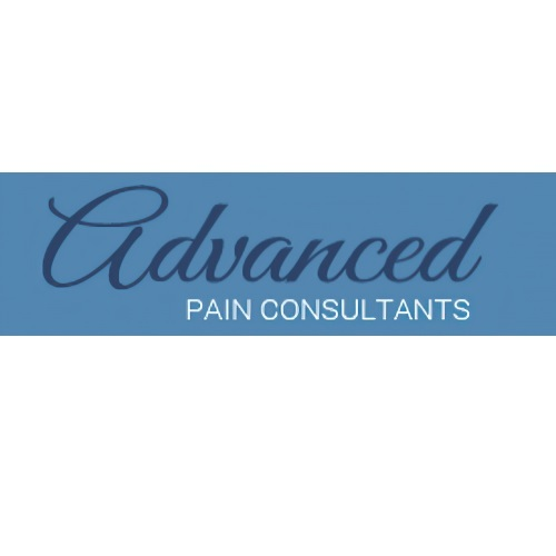Profile Photos of Advanced Pain Consultants 3200 Blue Ridge Rd., Ste. 216 - Photo 1 of 4