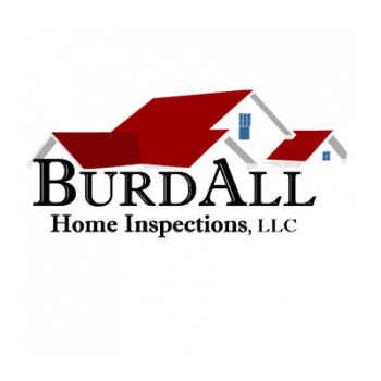 Profile Photos of BurdAll Home Inspections LLC 39982 Almen Drive - Photo 1 of 4