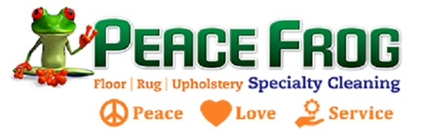 Profile Photos of Peace Frog Specialty Cleaning 10 County Road 180 - Photo 1 of 1