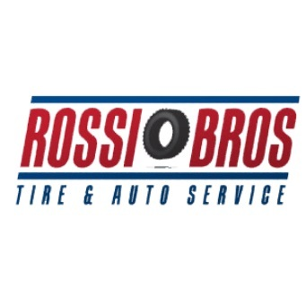 Profile Photos of Rossi Bros Tire & Auto Service 525 Broadway Street - Photo 1 of 1