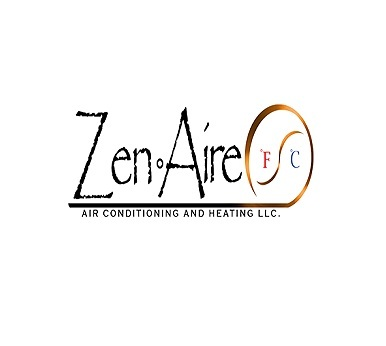 Profile Photos of Zen Aire Air Conditioning and Heating 304 S Jones Blvd #2087 - Photo 1 of 1