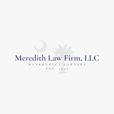 Profile Photos of Meredith Law Firm, LLC 4000 Faber Place Drive, #120 - Photo 1 of 1