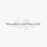 Meredith Law Firm, LLC 4000 Faber Place Drive, #120