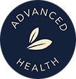 Advanced Health - Chiropractor & Remedial Massage - Pascoe Vale, Pascoe Vale