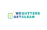 We Get Gutters Clean Mobile, Mobile