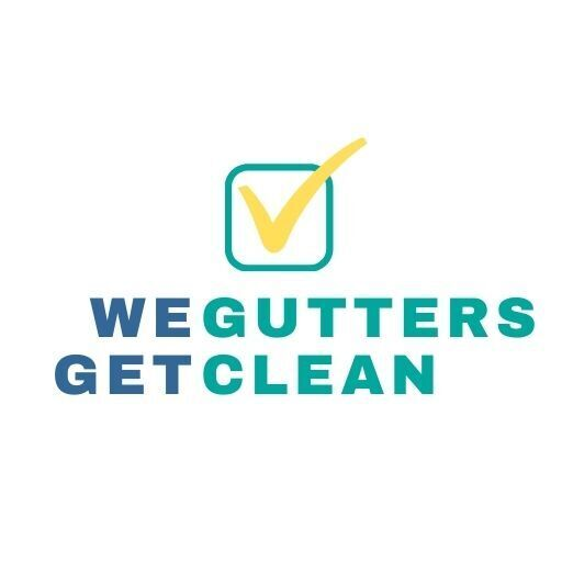 Profile Photos of We Get Gutters Clean Dothan 371 Hostdale Dr - Photo 2 of 5