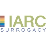 IARC Surrogacy, Maple Grove