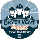 Dryer Vent Squad of Louisville KY ,