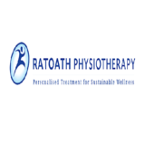 Ratoath Physiotherapy, Ratoath