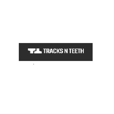 Profile Photos of TracksNTeeth 33710 9th Ave S Ste 8 - Photo 1 of 1
