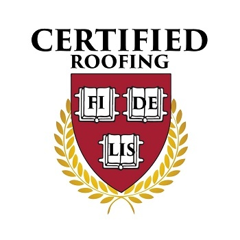 Profile Photos of Certified Roofing 233 Needham Street #300 - Photo 1 of 1
