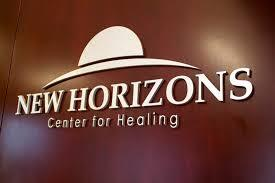 Profile Photos of New Horizon Rehab Center Network Reno 442 W 4th St - Photo 1 of 3