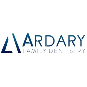 Profile Photos of Ardary Family Dentistry 31821 Temecula Pkwy Ste C-7 - Photo 1 of 1