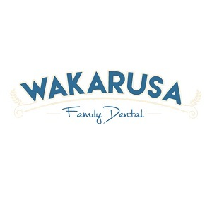 Profile Photos of Wakarusa Family Dental Lawrence KS 4901 Legends Dr - Photo 1 of 1