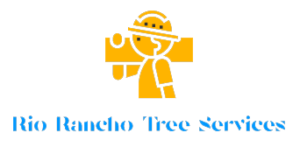 New Album of Rio Rancho Tree Services N/A - Photo 1 of 1