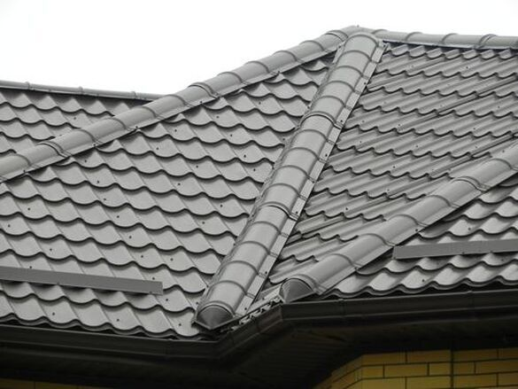Profile Photos of Jacksonville Metal Roofing 300 W Adams St - Photo 1 of 8