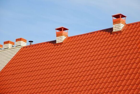 Profile Photos of Jacksonville Metal Roofing 300 W Adams St - Photo 2 of 8