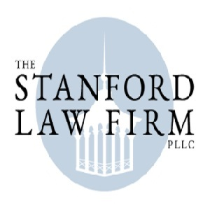 Profile Photos of The Stanford Law Firm, PLLC 105 E High St - Photo 1 of 1