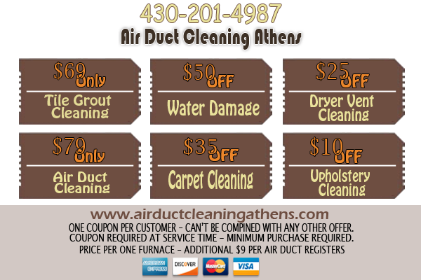 Profile Photos of Air Duct Cleaning Athens TX 900 Dove Creek Dr, Athens, TX 75751, USA - Photo 1 of 1