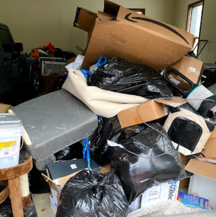 Profile Photos of Kalamazoo Junk Removal, Furniture Disposal And Hoarding Services 3806 Duke Street - Photo 1 of 3