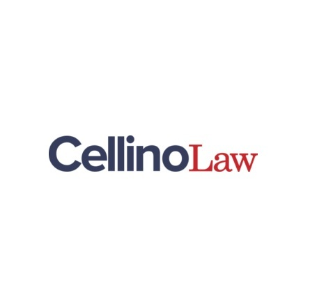 Profile Photos of Cellino Law 532 Broadhollow Rd - Photo 1 of 1