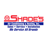 Shades Air Conditioning and Heating, Inc. 7 Patricia Ave