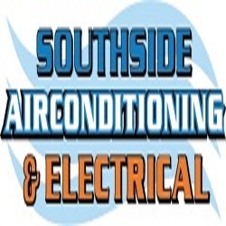 Southside Air Conditioning & Electrical Profile Photos of Southside Air Conditioning & Electrical 4/3 Industry Place - Photo 2 of 7