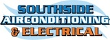 Southside Air Conditioning & Electrical Southside Air Conditioning & Electrical 4/3 Industry Place