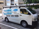 air conditioning service Southside Air Conditioning & Electrical 4/3 Industry Place
