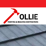 Recommended Roofers Coatbridge, Annathill