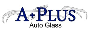 Profile Photos of A+ Plus Windshield Repair in Mesa 1840 S Ash Circle - Photo 1 of 1