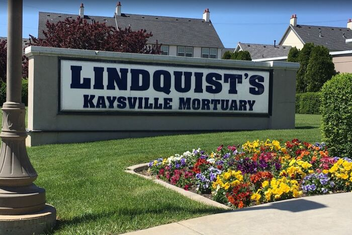 Profile Photos of Lindquist's Kaysville Mortuary 400 N Main St - Photo 3 of 16