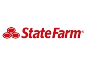 Profile Photos of Andy Dulin - State Farm 16911 Highway 99 Suite 101, - Photo 1 of 1