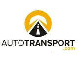 AutoTransport.com, Clermont
