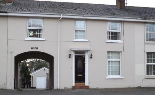 Profile Photos of Power Property Solutions 85 Rossmara Park, Warrenpoint - Photo 2 of 4