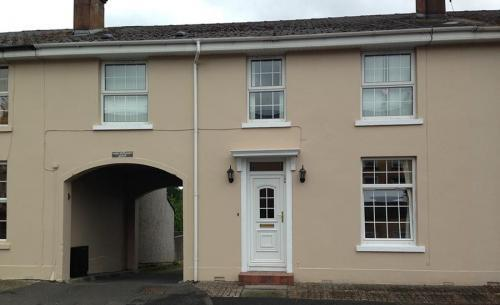 Profile Photos of Power Property Solutions 85 Rossmara Park, Warrenpoint - Photo 4 of 4