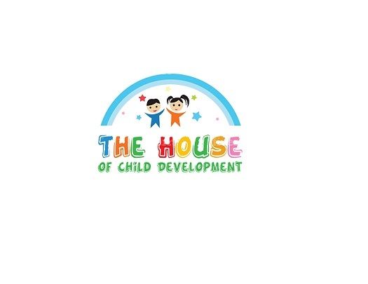 Profile Photos of The House of Child Development Therapy and Coaching 25 Fisherville Rd #710 - Photo 2 of 2