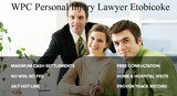 New Album of WPC Personal Injury Lawyer