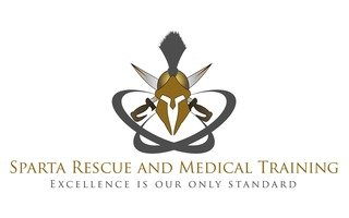 Sparta Rescue and Medical Training