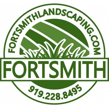 Profile Photos of FortSmith Landscaping 1709 Wayne Drive - Photo 1 of 4
