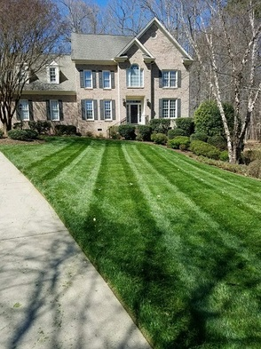 Profile Photos of FortSmith Landscaping 1709 Wayne Drive - Photo 2 of 4