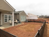 FortSmith Landscaping 1709 Wayne Drive