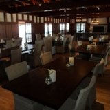 Profile Photos of Cove Woodworking LLC